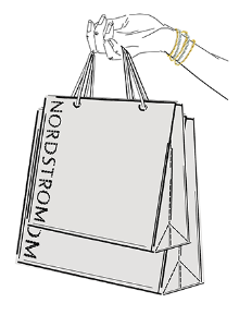 Nordstrom Anniversary Sale Details, Top Picks, and Tips featured by top US fashion blog, Sveeteskapes